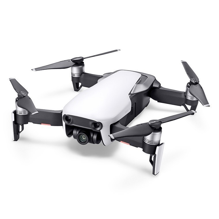 Dron DJI Mavic Air Fly More Combo - Refurbished