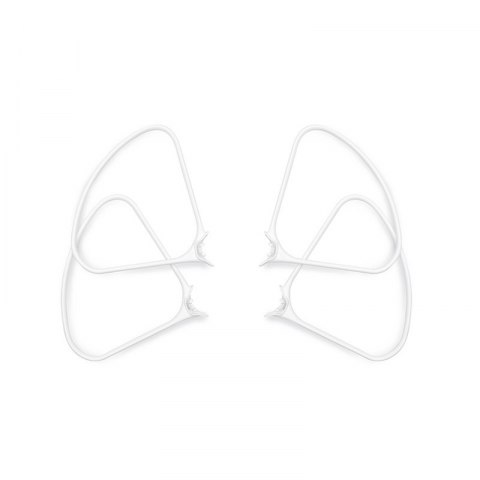 Osłony śmigieł DJI Phantom 4 Propeller Guards