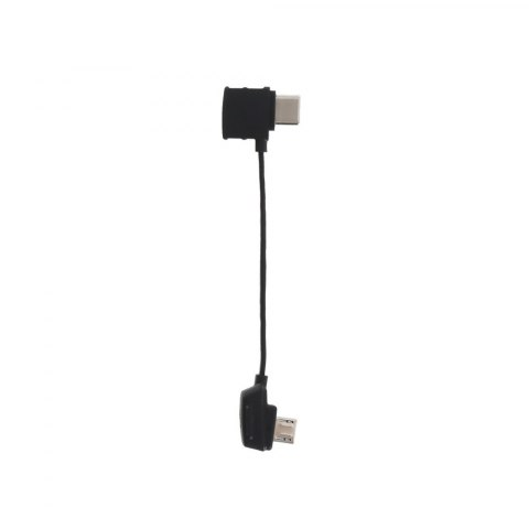 Kabel USB-C do kontrolera DJI Mavic