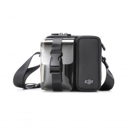 Torba transportowa DJI Mini Bag
