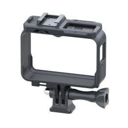 Ramka Operatorska Insta360 ONE R Accessory Shoe Mounting Bracket
