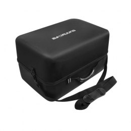 Case Transportowy Sunnylife Do DJI RoboMaster S1