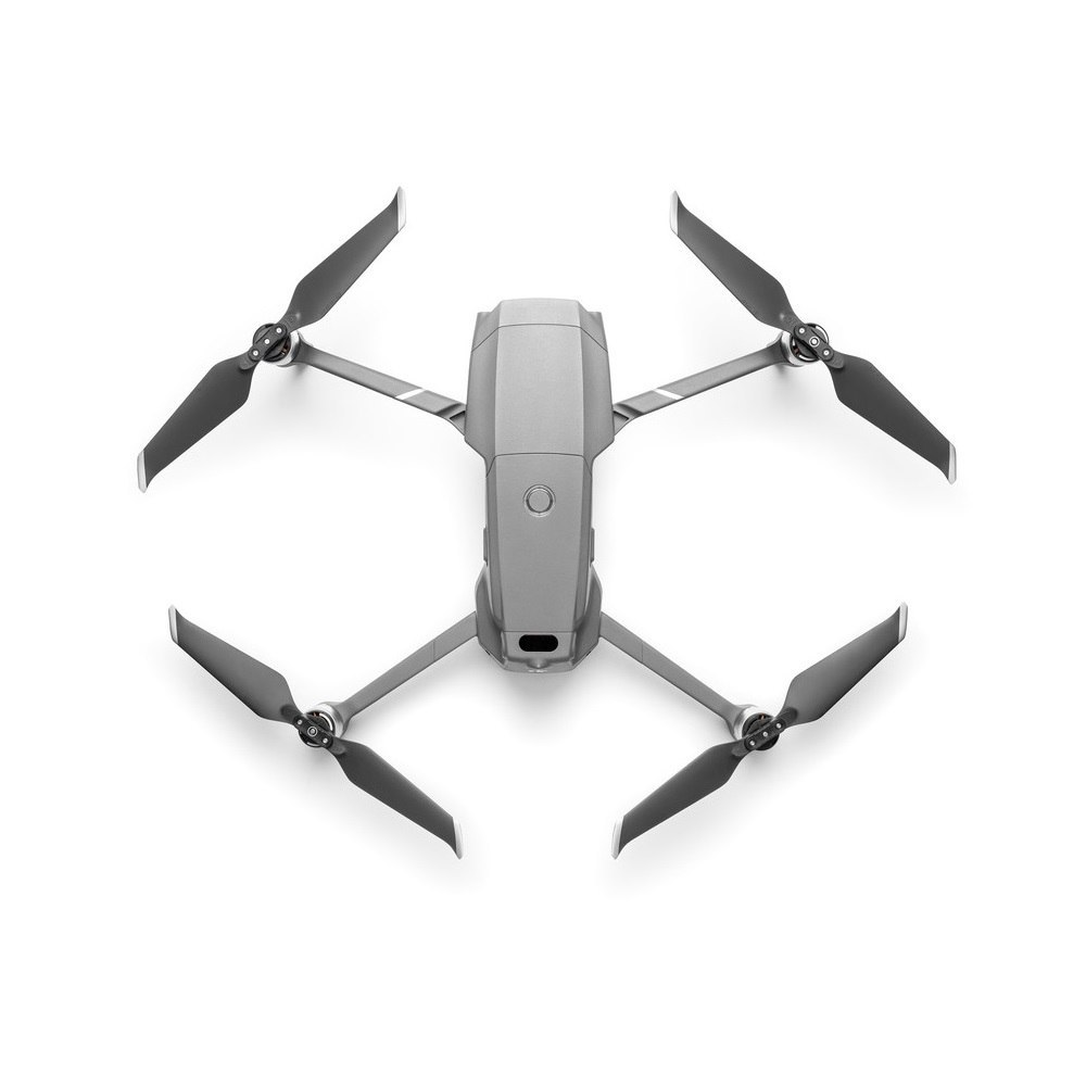 Dron DJI Mavic 2 Pro Refurbished