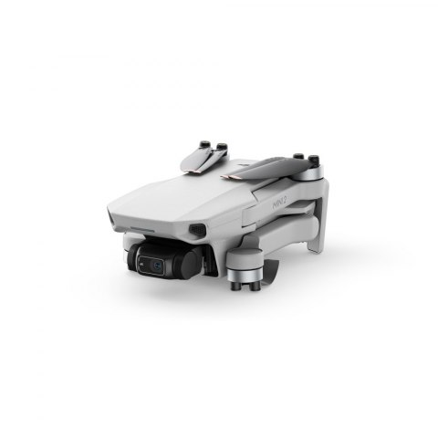 Dron DJI Mini 2 (Mavic Mini 2)
